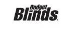 Budget Blinds of Northlake