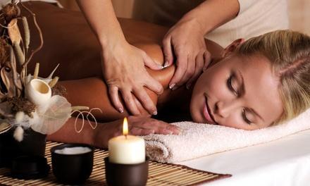 Inga's Skin & Body Care Salon