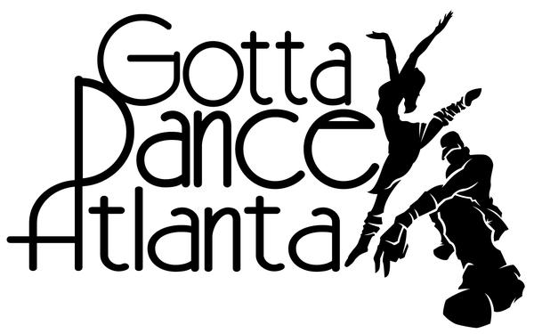 Gotta Dance Atlanta