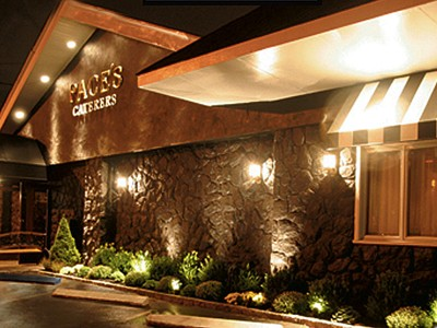 Pace's Steak House