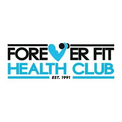 Forever Fit Inc