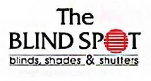 The Blind Spot, Inc.