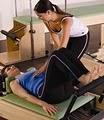 Discipline Pilates Inc.