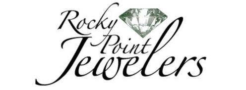 Rocky Point Jewelers