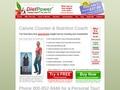 DietPower